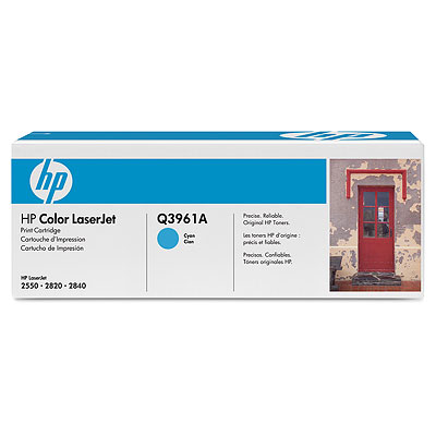 Toner_HP_Color_L_501302efa4bab.jpg